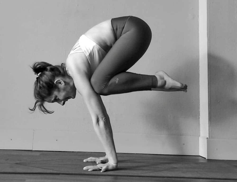 Le yoga peut-il être complémentaire à une activité physique ?