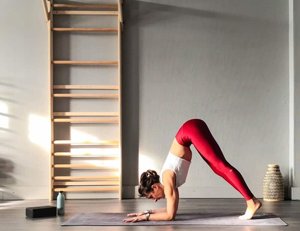 De quoi ai-je besoin pour démarrer le yoga ?