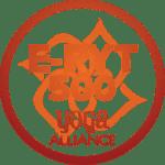 yoga alliance toulouse